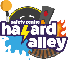 Hazard Alley: How can you help?