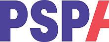 PSPA_Logo_PO_RGB.jpg