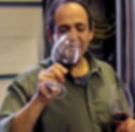 Metra-winemaker.jpg