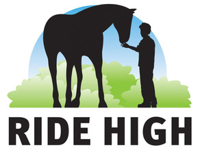Ride High: How can you help?