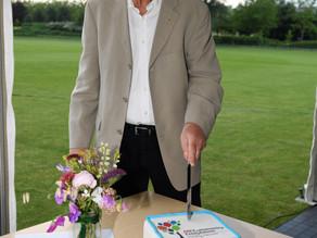 MK Community Foundation celebrates 35th Birthday