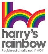 HR logo2017.jpg
