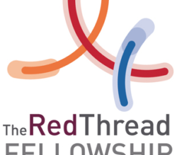 Deliver your CSR with The Red Thread Fellowship
