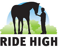 Ride%20High%20logo%20new_RGB%5B1%5D_4387
