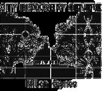 bradwell-abbey-logo-redone.png