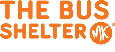the-bus-shelter-logo_6119.png
