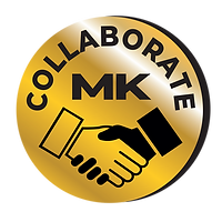 Collaborate MK.png