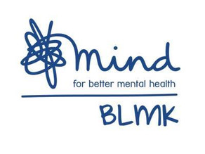 Mind BLMK: How can you help?