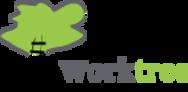 worktree-logo.png