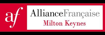 AFMK logo.png