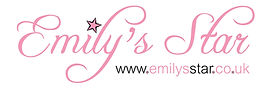 Emilys star logo.jpg