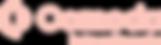 Comoda_Horizontal_RGB.png