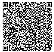 HPモバイルサイト.png