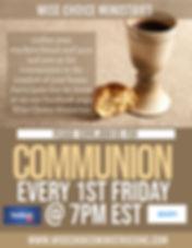 WCM communion.jpg