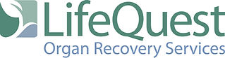 LifeQuest Logo CMYK - with graphic.jpg