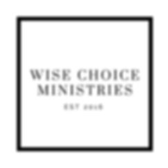 WCM Logo(1).png