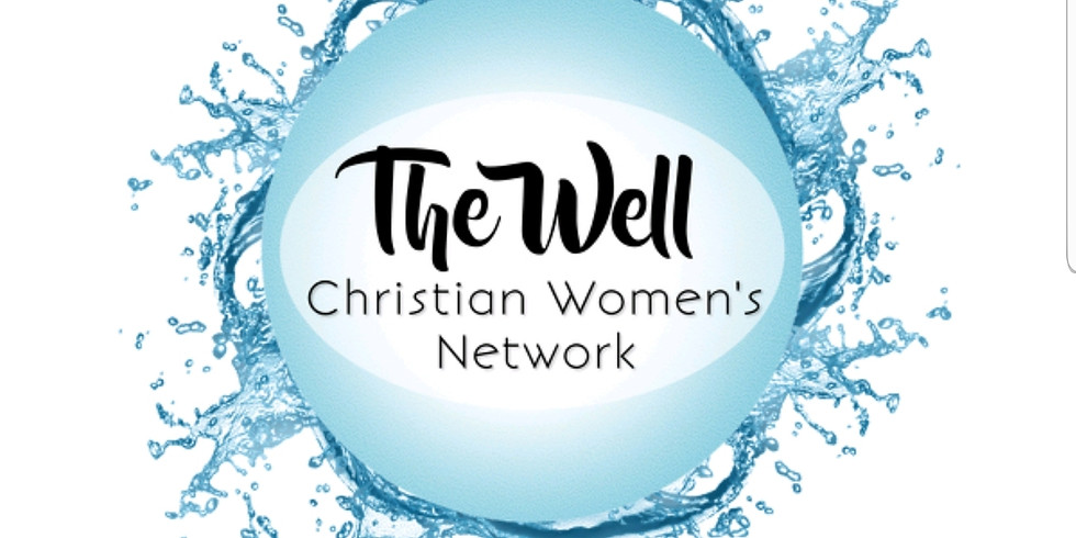 The Well CWN Jacksonville