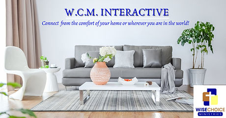 wcm interactive cover.jpg