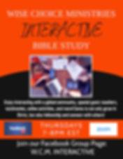 Copy of Church Bible Study Event.jpg