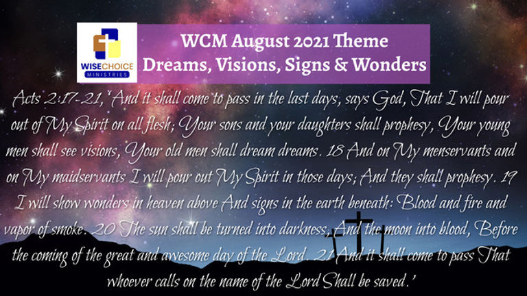 WCM August theme.jpg