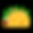 taco_1f32e (1).png