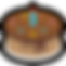birthday-cake_1f382.png