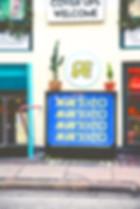 Mæxico 64-kopi-2.jpg
