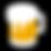 beer-mug_1f37a (1).png