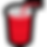 cup-with-straw_1f964.png