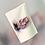 Thumbnail: Sidney Squirrel T-Towel