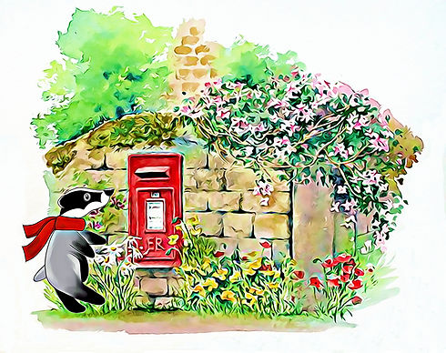 2020-05-09-15-18-22-617-Post Box Badger.