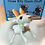 Thumbnail: Three Billy Goats Gruff Nursery Rhyme Book with Finger Puppets