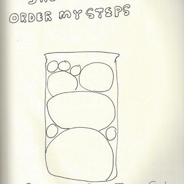 Julie's Diary