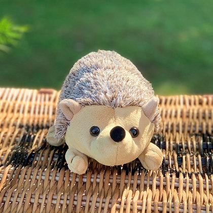 Henrietta Hedghog Soft Plush Toy