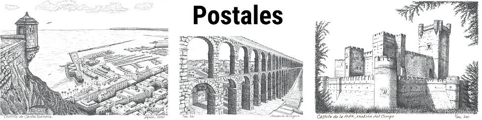 Postales Evangelísticos.png