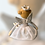 Thumbnail: The Nut Fairy Toy
