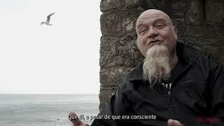 LA CORUÑA: Provisión de Dios en la Costa de la Muerte