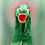 Thumbnail: Dressing Up Animal Capes - Dino The Dinosaur