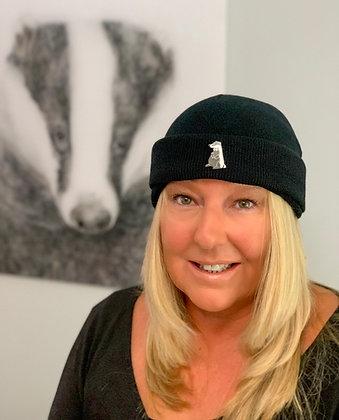 Unisex Beanie Winter Hat