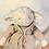 Thumbnail: Mrs Lamb Soft Plush Toy.