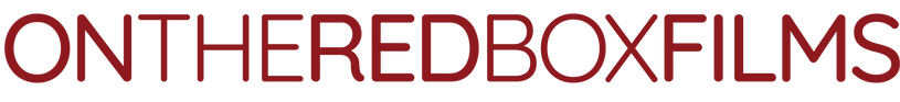 ONRB_FILM_logo_red.png