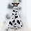 Thumbnail: Dressing Up Animal Capes - Daisy The Cow '