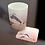 Thumbnail: Dandelion Badger Mug & Coaster Set