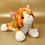 Thumbnail: Cat Burglar Hand Puppet