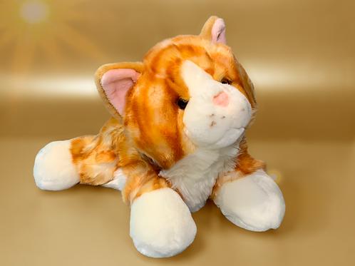Cat Burglar Hand Puppet