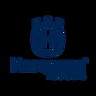 Logo_Husqvarna_150x150.png