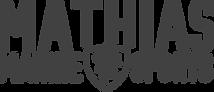 logo-mathias.png