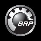 BRP-150x150.png