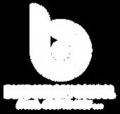 BMS2016 Logo carré Blanc.png