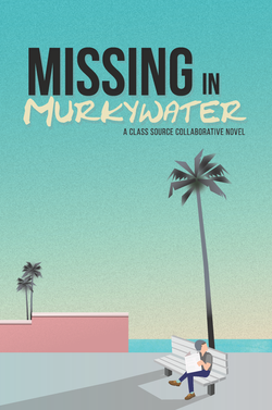 EBOOK FRONT Murkywater_cover3